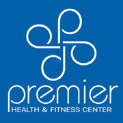 Premier Health & Fitness Center