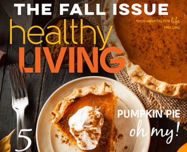 Fall Issue 2015