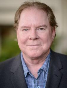 Carlton Gass, PhD, ABPP, Neuropsychologist
