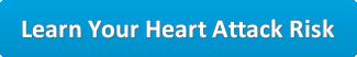 heartattackrisk