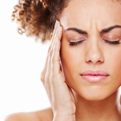 Understanding Headaches