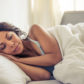 Move More to Sleep Better