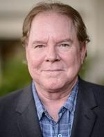 Carlton Gass, PhD, ABPP, Neuropsychologist, Tallahassee Memorial HealthCare