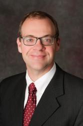 Thomas Noel, PCI, MD, FACC