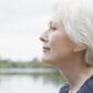 Postmenopausal Bleeding – It's Not Normal!